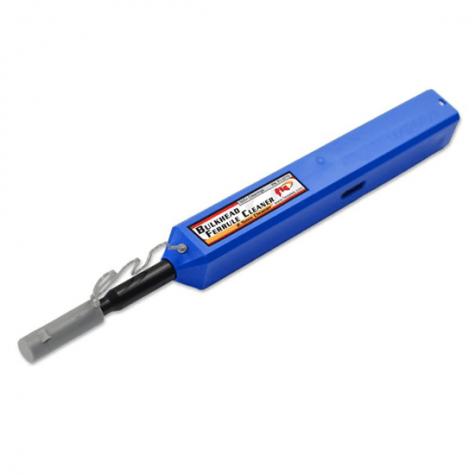 Fiber Cleaning Tools